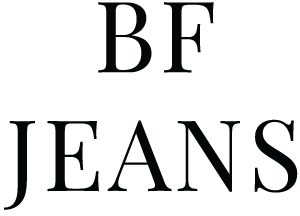 BF JEANS Amsterdam